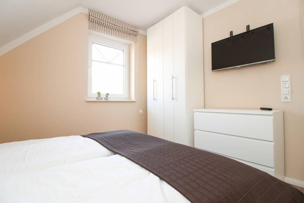 kleine auszeit in greetsiel wohnung f r 4 personen. Black Bedroom Furniture Sets. Home Design Ideas
